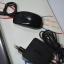 (Sold out)ASUS X450CC-WX007D thumbnail 4