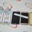 (Sold out)ขาย 2 เครื่อง Samsung Galaxy J7 (SM-J700F) thumbnail 1