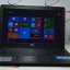 (Sold out)Ultrabook DELL Inspiron 5542 thumbnail 2
