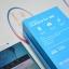 (Sold out)Samsung Galaxy A8 (SM-A800F) thumbnail 4