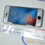 (Sold out)iPhone 5S 16GB Space gray thumbnail 6