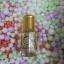 AHLAM by 405 Perfume Oil น้ำหอมกลิ่นมะลิ ไร้แอลกอฮอลสำหรับผู้หญิง 6ML. thumbnail 1