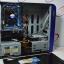 (Sold out)คอม PC core i3 Gen3 thumbnail 9