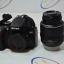(Sold out)Nikon D5100 + เลนส์ Kit 18-55 thumbnail 1