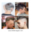 WAHL Stylique 9808 thumbnail 6