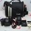 (Sold out)Canon EOS 600D+Lens 18-55 thumbnail 2