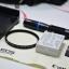 (Sold out)Canon EOS 600D+Lens 18-55 thumbnail 3