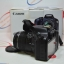 (Sold out)Canon EOS 550D + Lens 18-55mm thumbnail 10