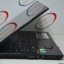 (Sold out)Acer Aspire E5-411G P8ND thumbnail 8