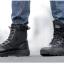 รองเท้า Original S.W.A.T. - ข้อยาว สีดำ thumbnail 3
