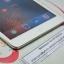 (Sold out)iPad mini 16GB WIFI thumbnail 9