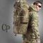 เป้ Backpack 65 ลิตร - มัลติแคม CP thumbnail 1