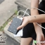 MAOXIN ASTAR T-3 Power Bank 10000mAh thumbnail 25