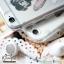 MAOXIN TP Case - Hello Rabbit (iPhone6+/6s+) thumbnail 2