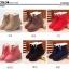 (Pre Order) บู๊ทส์หิมะผู้หญิง รองเท้าแฟชั่นขนสัตว์ที่อบอุ่นรองเท้าฤดูหนาวผู้หญิงส้นแบนลำลอง มี 5 สีให้เลือก ไซส์ 35,36,37,38,39,40 thumbnail 18
