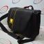 (Sold out)Nikon D5100 + เลนส์ Kit 18-55 thumbnail 4