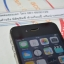 (Sold out)iPhone 4S 16GB thumbnail 3