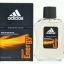 น้ำหอม Deep Energy Cologne by Adidas EDT 100ml.