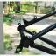 เฟรมทัวริ่งพันธ์แท้ WINDSPEED Long Rider II / สีดำ thumbnail 10