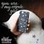 MAOXIN Seven Case Diamond (iPhone6/6s) thumbnail 3