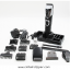 WAHL Deluxe Grooming Station thumbnail 4