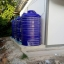 รับติดต้ั้งโรงงานน้ำดื่ม RO 12,000 ลิตร/วัน พร้อมอุปกรณ์ทั้งระบบครบชุด thumbnail 6