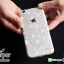 MAOXIN Seven Case Diamond (iPhone6/6s) thumbnail 15