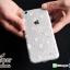 MAOXIN Seven Case Diamond (iPhone6/6s) thumbnail 15