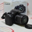 (Sold out)Canon EOS 550D + Lens 18-55mm thumbnail 6