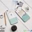 MAOXIN Seven Case Hippo & Polar bear (iPhone6/6s) thumbnail 11
