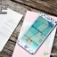 MAOXIN Tempered Glass 9H (SBS) (iPhone6/6s) thumbnail 6