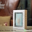 MAOXIN TOMO T-2 Power Bank 8000mAh (Picture Frame) thumbnail 14