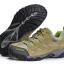 รองเท้ากันน้ำ รุ่น Proof สีเขียวอ่อน thumbnail 2