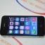 (Sold out)iPhone 4 สีดำศูนย์ไทย TH thumbnail 2