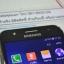 (Sold out)Samsung Galaxy J5 thumbnail 8