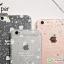 MAOXIN Seven Case Diamond (iPhone6+/6s+) thumbnail 16