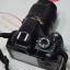 (่Sold out) กล้อง Nikon D3100+Lens Kit 18-55 อุปกรณ์ กระเป๋า กล้องศูนย์ thumbnail 13
