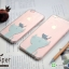 MAOXIN Seven Case Two Kittens (iPhone6/6s) thumbnail 12