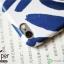 MAOXIN SBS Case - Blue Eye (iPhone6/6s) thumbnail 12