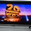 (Sold out)LED TV LG 32LF550D 32นิ้ว thumbnail 6