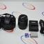 (Sold out)Canon EOS 1000D + เลนส์ Kit thumbnail 1