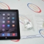 (Sold out)The new iPad (iPad3) 32GB WIFI+Cellular thumbnail 1