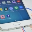 (Sold out)Samsung Galaxy A8 (SM-A800F) thumbnail 9