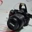 (Sold out)Nikon D3100+Lens Kit 18-55 thumbnail 6