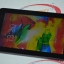 (Sold out)Samsung Galaxy Tab3 lite thumbnail 1