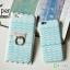 MAOXIN SBS Case - Blue Stripes (iPhone6+/6s+) thumbnail 21