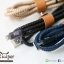MAOXIN Wesve Charge/Sync Cable (iPhone/iPad) thumbnail 3