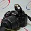 กล้อง Nikon D3200 + เลนส์คิท 18-55 DX VR thumbnail 8