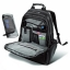 "Thinkpad Business Backpack 15.6"" thumbnail 2"
