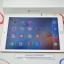 (Sold out)iPad Air 2 Gold 16GB thumbnail 5